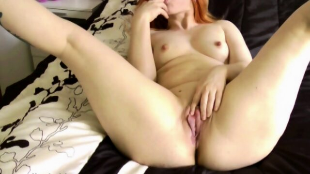 MyDirtyHobby - No.. amateur close-up erotic