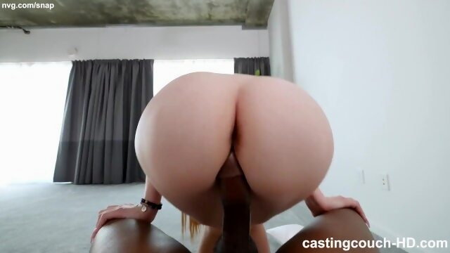 PAWG Trying To.. castingcouch hd butt