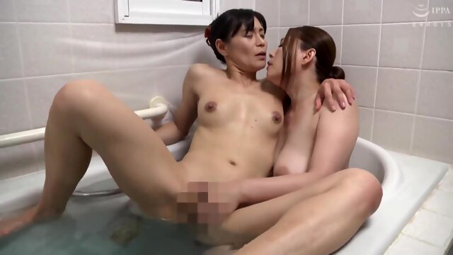 Do Not Look At Me.. asian big tits brunette