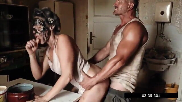 Rough Sex anal handjob hd videos