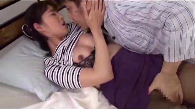 hot japonese mom.. amateur japanese mature